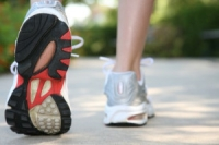 The Importance of Choosing the Proper Running Shoe