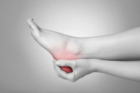 Different Types of Heel Pain